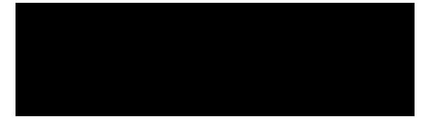 静岡県プロゴルファー会ロゴ